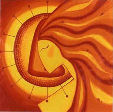 imagenes figurativas definicion arte abstracto taringa