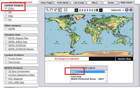 imagenes satelitales landsat gratis c 243 mo descargar im 225 genes landsat gratis con v 237 deo