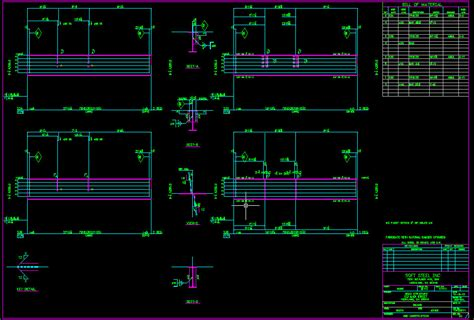 tutorial autocad structural detailing steel structural steel detailing training download innergget
