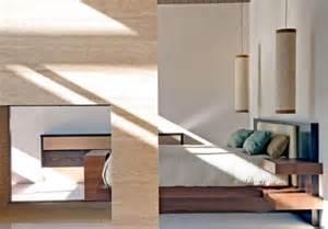 Next Bedroom Lights Bedside Lighting Ideas Pendant Lights And Sconces In The Bedroom