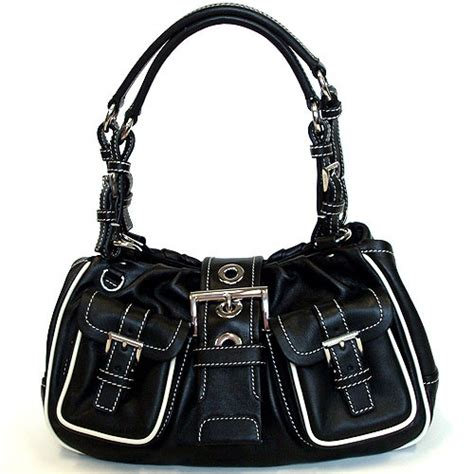 New Arrivall Prada 5711 150 best images about chanel gucci prada on