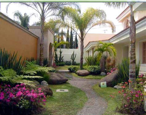 imagenes de jardines imagenes de jardin con piedra auto design tech