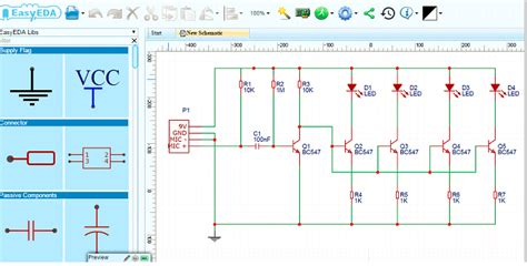 layout pcb online cute pcb layout online photos electrical circuit diagram