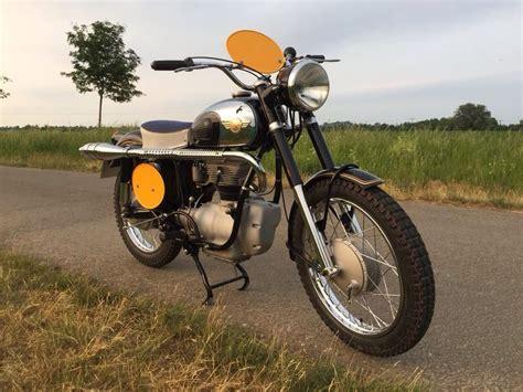 Ebay Kleinanzeigen Motorrad Awo by Simson Awo 425 Gs Simson Pinterest Simson Awo