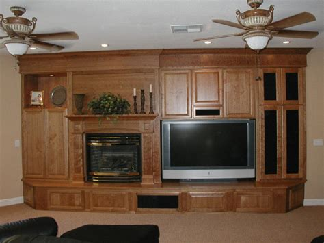 entertainment center design reyome designs custom cabinetry entertainment centers
