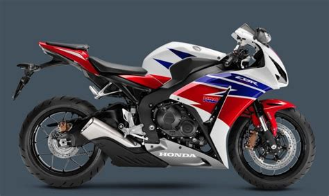 cbr600rr price 2015 honda cbr 600rr price colors horsepower mpg top speed