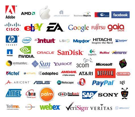 designer tips lo9o5 logo design ideas