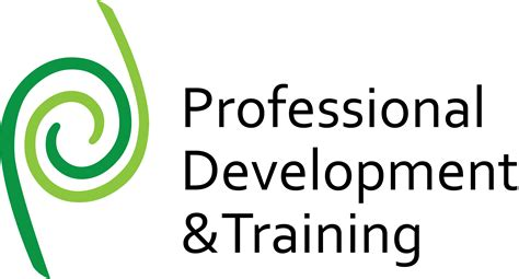 professional trainer and development logo www pixshark images galleries with a bite
