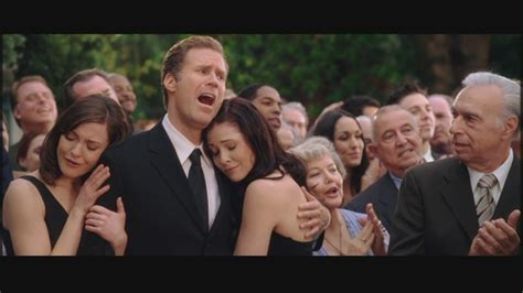 Wedding Crashers Quotes Funeral by Worst Behavior You Ve Seen At A Wedding Or Funeral Page