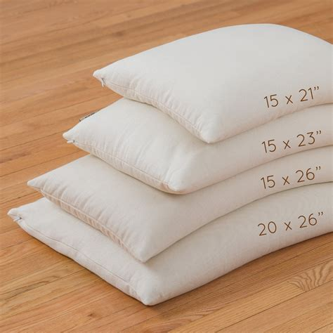 what is the best pillow for side sleepers with neck