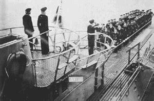 u boat u 3523 german submarine u 853 wikipedia