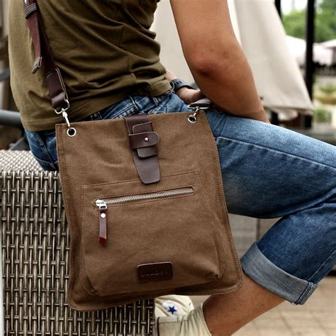 Tas Selempang Korea Cowok Sling Bag Mo Y Stylish Slash Zipper Moy Li 265 best bags for images on leather