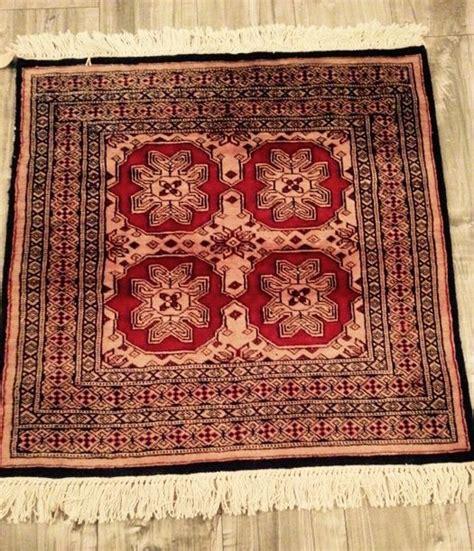 Karachi Rug Carpet Karachi Pakistan 74 76 Catawiki