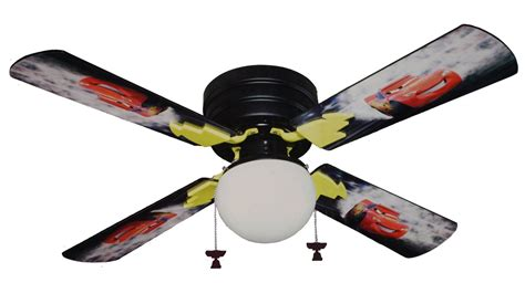 childrens ceiling fans top 25 ceiling fans kids of 2018 warisan lighting