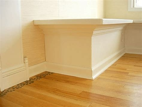 how to make banquette how to make a banquette bench or window seat