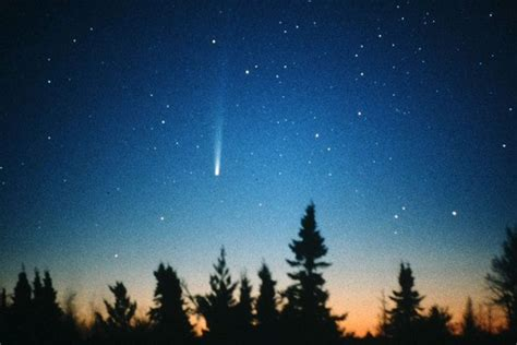 Meteor Shower Predictions golocalworcester meteor showers comets more