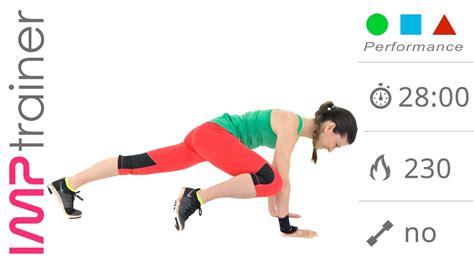 fitness a casa esercizi fitness a casa per dimagrire e tonificare