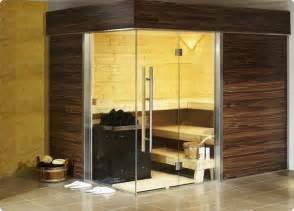 Log Cabin Great Room - spectacular sauna designs