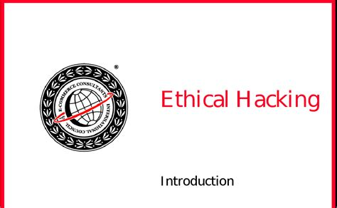 exploit zero day how to become ethical hacker