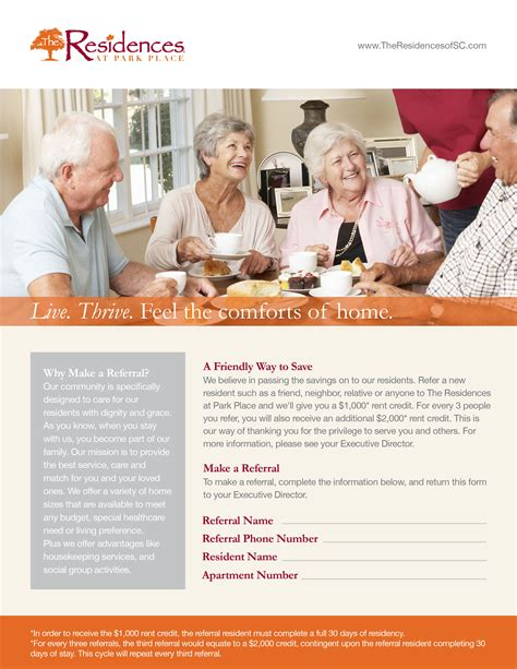 comfort keepers keene nh 100 assisted living type services lexington