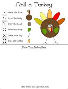 printable thanksgiving games pics photos thanksgiving printable games