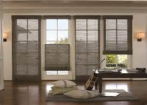 Adjustable Blinds Windows Decorating Wreckorated Bottom Ups