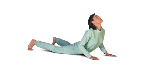 asanas and exercises to counteract digestive problems