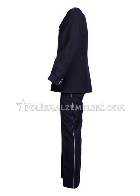 Pre Mba Eller by Lacivert Polis T 246 Ren Takım Elbise Polismalzemeleri 1853