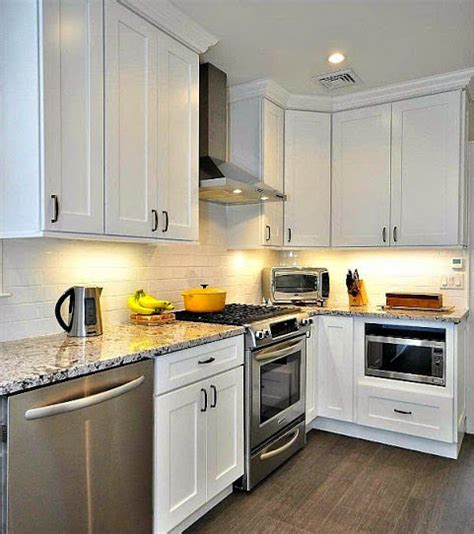 cleaning tips for kitchen cleaning tips for your kitchen best carpet cleaning perth