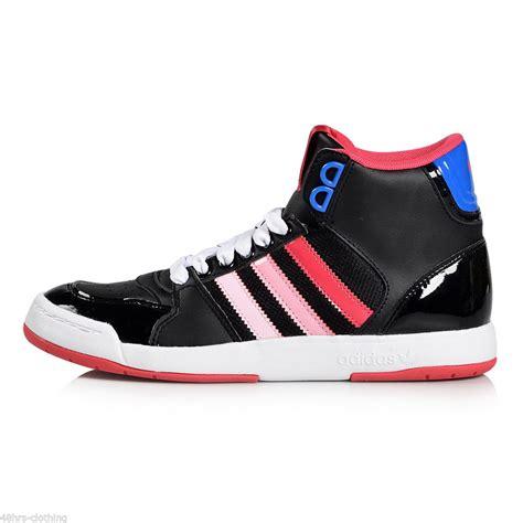 top womens basketball shoes juniors womens adidas midiru court mid 2 0 trainers high