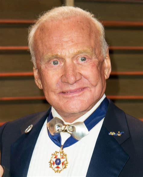 Oscar Buzz In by Buzz Aldrin Picture 21 2014 Vanity Fair Oscar
