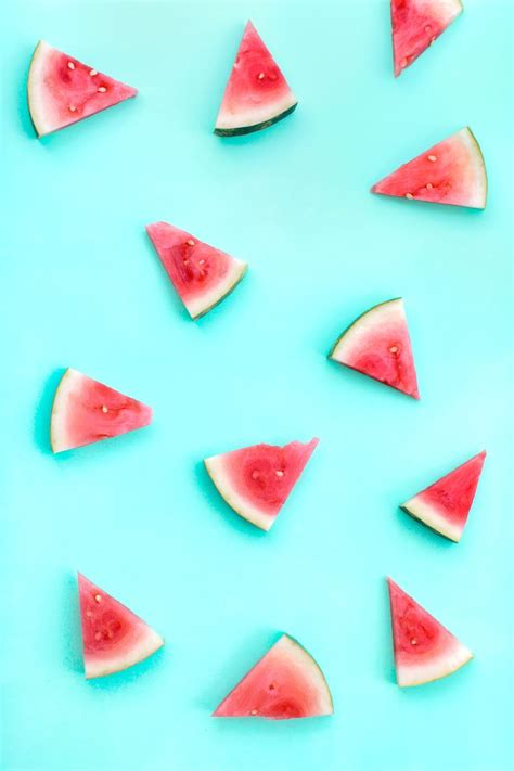 summer backgrounds ideas  pinterest summer