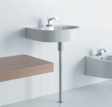 lavabo bagno piccolo lavabo bagno piccolo duylinh for