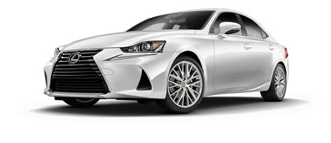 white lexus is 250 2017 lexus model details catena lexus of freehold