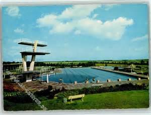 schwimmbad elsdorf 5013 elsdorf freibad ansichtskarten center onlineshop