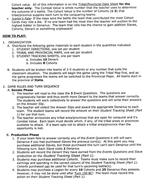 ode lesson plan template lesson plans for social studies standards ode lesson