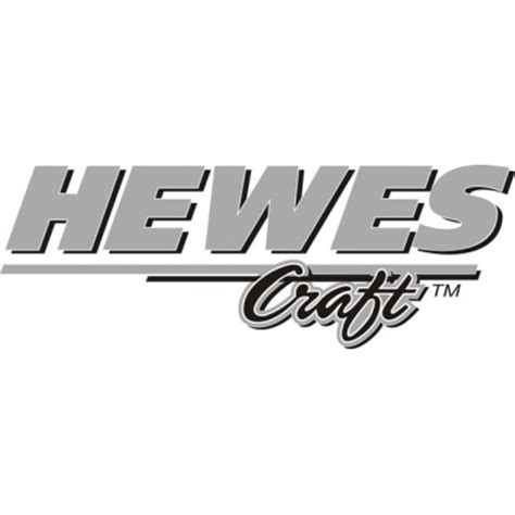 hewes boat decals hewes craft boat decals