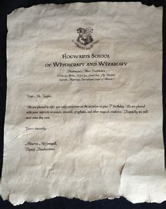 Hogwarts Acceptance Letter Font Mac Archives Mistsouffs
