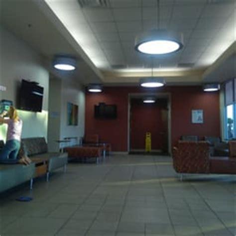 portland emergency room northshore emergency center emergency rooms 1702 hwy 181 n portland tx united states