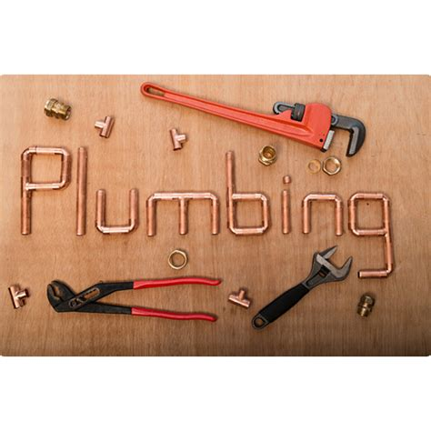 tuc s services llc in tulsa ok plumbers yellow pages