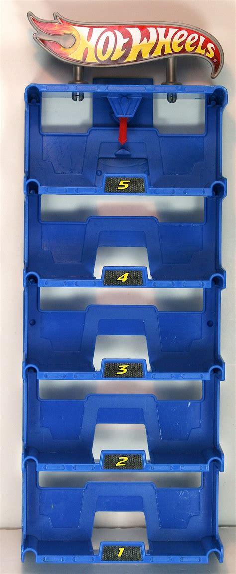 Wheels Wall Display Rack wall tracks wheels wiki