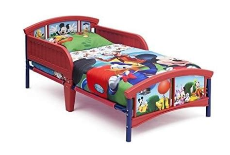 mickey mouse clubhouse toddler bedding kids furniture marvellous mickey mouse clubhouse toddler bedroom set mickey mouse