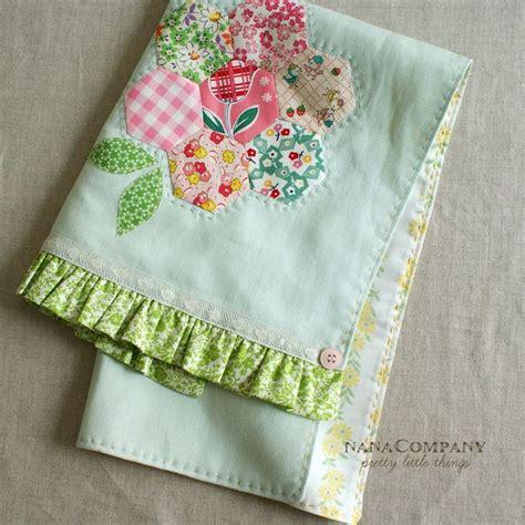 Handmade Tea Towels - pin by sue maclean on tea towel