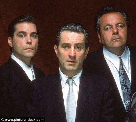 good mob italian haircuts my father was the mafia hitman who killed jimmy hoffa