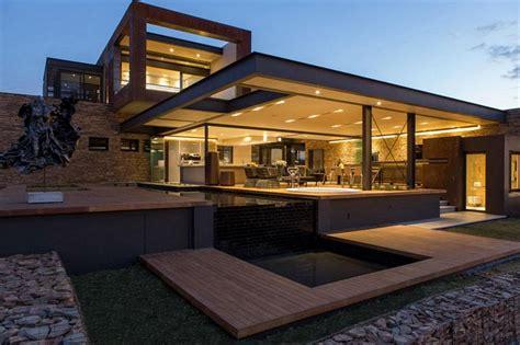 boz by nico van der meulen architects house boz by nico van der meulen architects mr goodlife