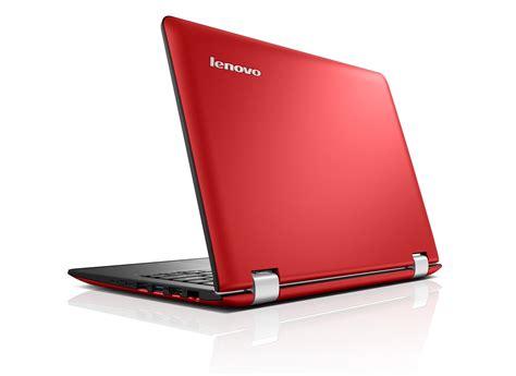 Lenovo Ideapad 300s lenovo ideapad 300s review gearopen
