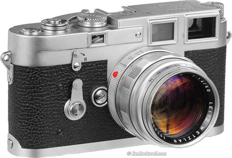 best leica m leica m3 buyer s guide