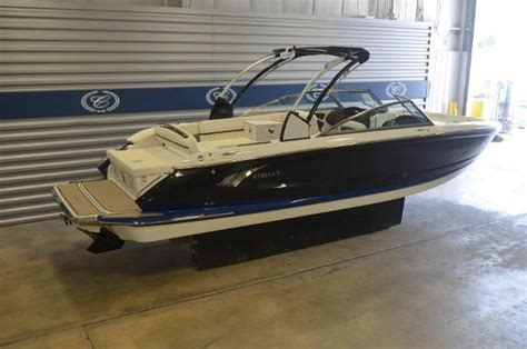 cobalt a28 boats for sale cobalt a28 boats for sale in us boats