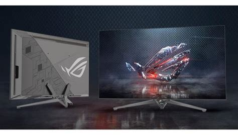 format date swift asus rog swift pg65 big format gaming display price