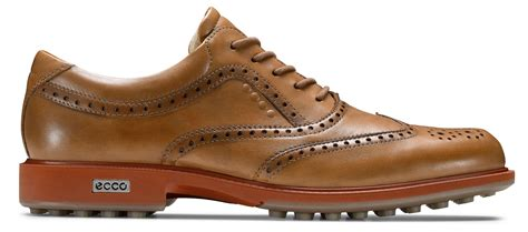 most comfortable wingtips most comfortable casual dress shoes tigerdroppings com